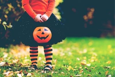 Scary Baby Girl Halloween Costumes.30 Best Toddler Halloween Costume Ideas