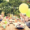 The Top 14 Party Games for Kids s