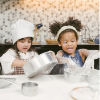 15 fun cooking activities to kids