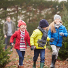 15 best winter activities for kids