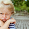 How to manage toddler tantrums