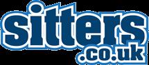 Sitters logo