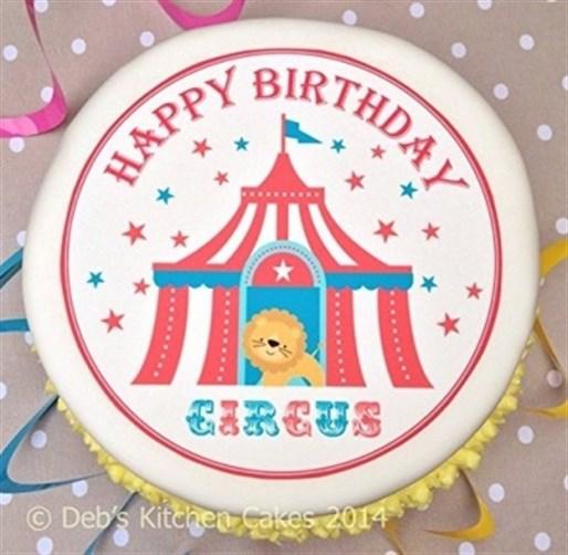 15 Creative Birthday Cake Ideas for Girls