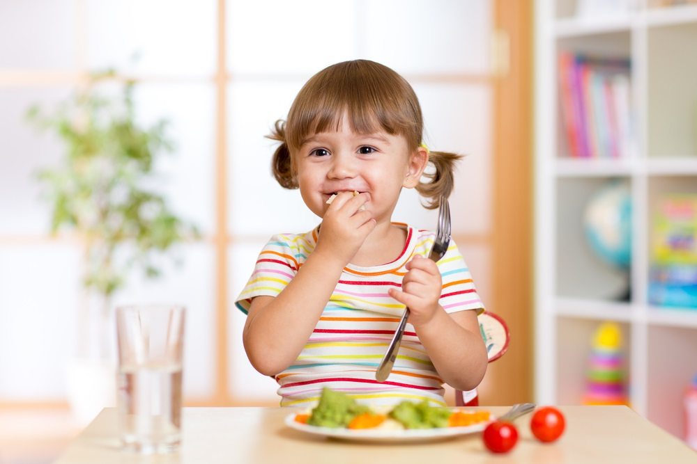 tasty lunch ideas for toddlers rh sitters co uk toddler beach picture ideas toddler birthday picture ideas
