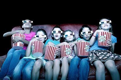 Film Main Image RESIZE