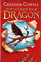 11 How To Train Your Dragon