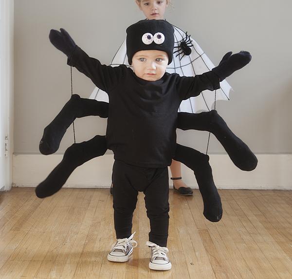 Halloween Ideas For 3 Boys.30 Best Toddler Halloween Costume Ideas