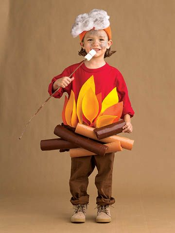 Halloween Outfits For Kids.30 Best Toddler Halloween Costume Ideas