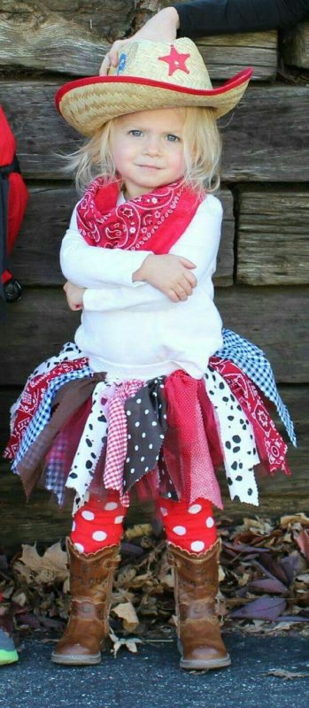 Unique Halloween Costumes For Little Girls.30 Best Toddler Halloween Costume Ideas