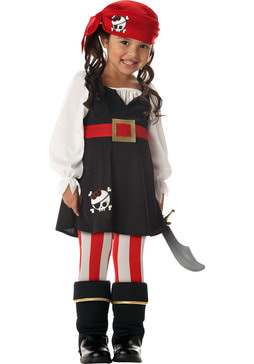 Scary Halloween Costumes For Kids Girls Uk.30 Best Toddler Halloween Costume Ideas