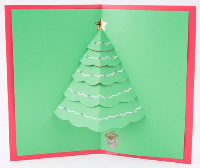 Source: https://learn.sparkfun.com/tutorials/let-it-glow-holiday-cards