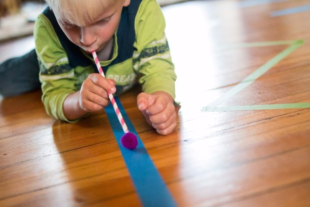 https://handsonaswegrow.com/fun-kid-activity-lines-of-colored-tape/