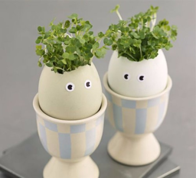 https://www.bbcgoodfood.com/recipes/2066657/crackin-cress-heads