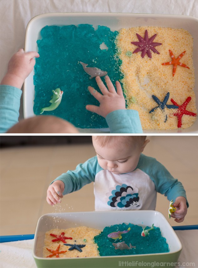 http://www.littlelifelonglearners.com/2015/08/sensory-sunday-under-sea-small-world.html/