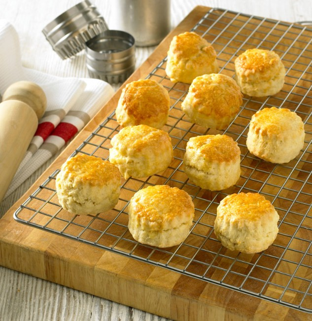 http://www.childrensfoodtrust.org.uk/lets-get-cooking-at-home/recipes/basic-scones/