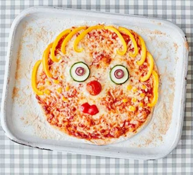 https://www.bbcgoodfood.com/recipes/toddler-recipe-easy-homemade-pizza-veggie-faces