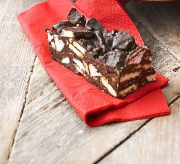 https://www.bbcgoodfood.com/recipes/8003/chocolate-crunch-bars