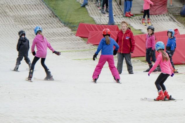 https://www.skirossendale.co.uk/uploads/images/schools.jpg