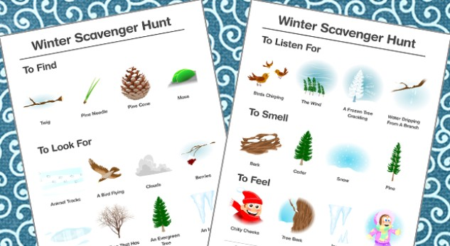 http://www.cbc.ca/parents/play/view/printable-winter-scavenger-hunt