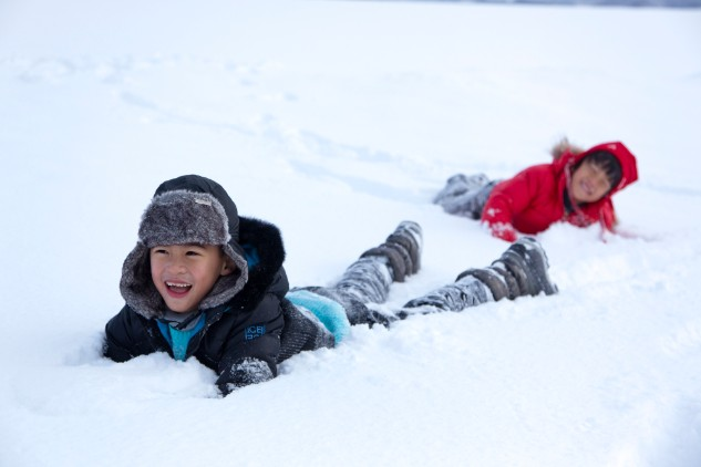 https://www.leotrippi.com/luxurytravelblog/2014/09/08/when-can-the-little-ones-join-me-on-the-slopes/