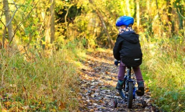 https://www.kidsinadelaide.com.au/bike-tracks-for-kids-and-families-in-adelaide/