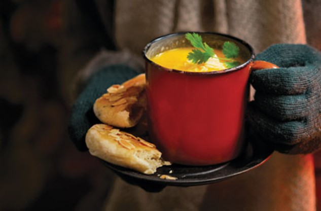 https://realfood.tesco.com/recipes/keep-me-warm-curry-soup.html
