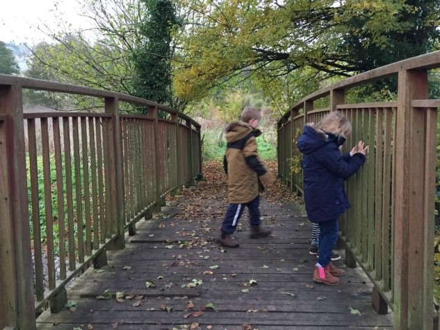 https://www.globalmousetravels.com/playing-poohsticks-with-kids-rules-history-and-tips-on-how-to-find-the-best-poohstick/