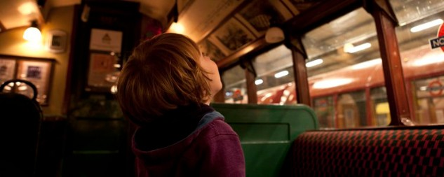https://www.ltmuseum.co.uk/learning/family-learning