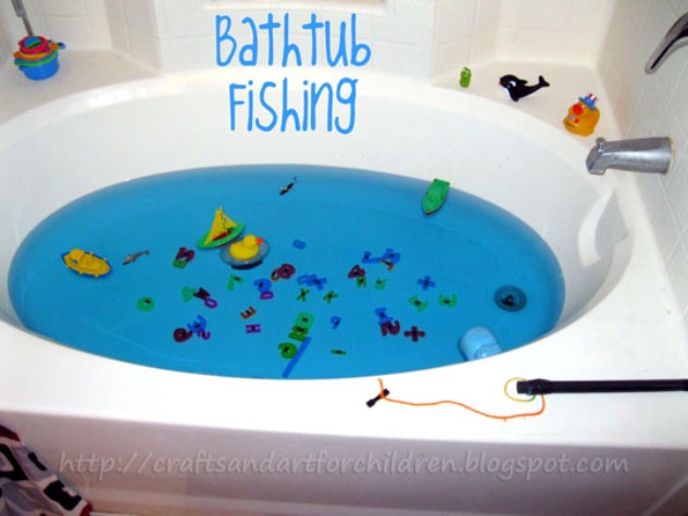 https://artsymomma.com/bathtub-fishing-make-your-own-fishing-game.html