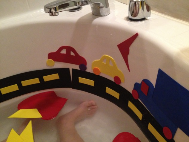 https://kellygenelife.files.wordpress.com/2013/03/foam-bath-shapes_road.jpg
