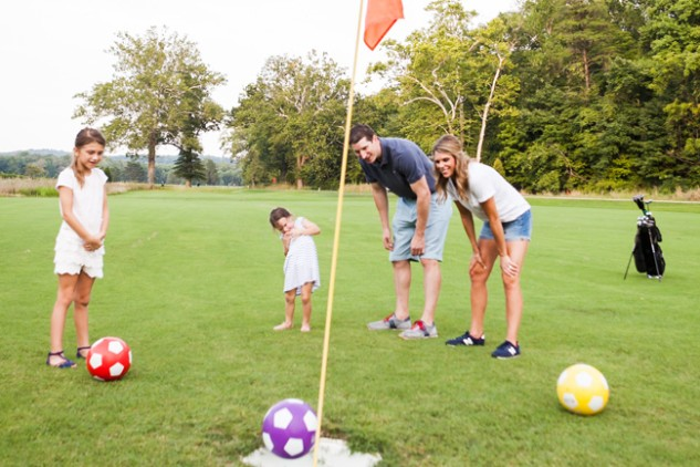 https://www.frenchlick.com/sites/default/files/sites/default/files/footgolf.jpg