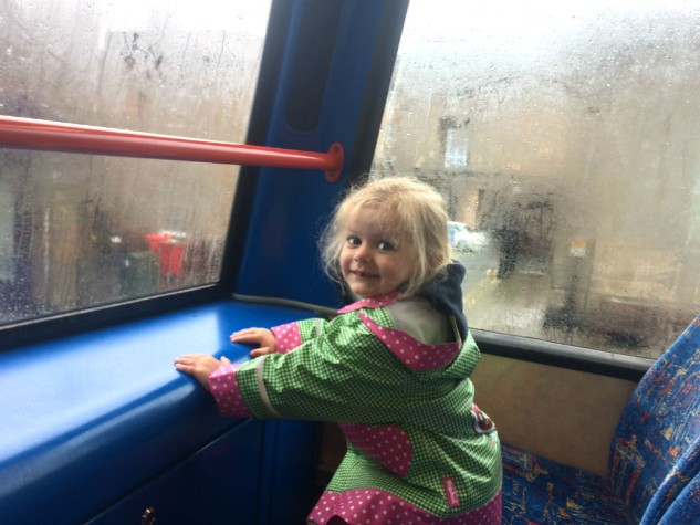 https://happinesstravelshere.com/wp-content/uploads/2017/07/Riding-a-double-decker-bus-in-Edinburgh.jpg