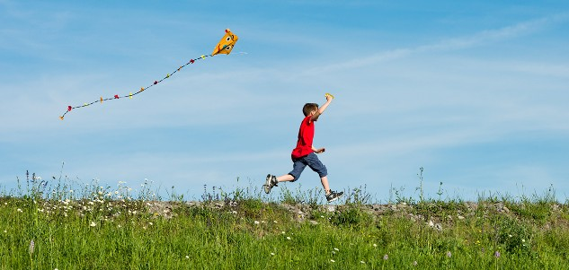 https://be35832fa5168a30acd6-5c7e0f2623ae37b4a933167fe83d71b5.ssl.cf3.rackcdn.com/2696/cute-kid-flying-kite-across-field.jpg