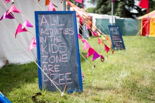 http://www.cornburyfestival.com/more/childrens-zone/