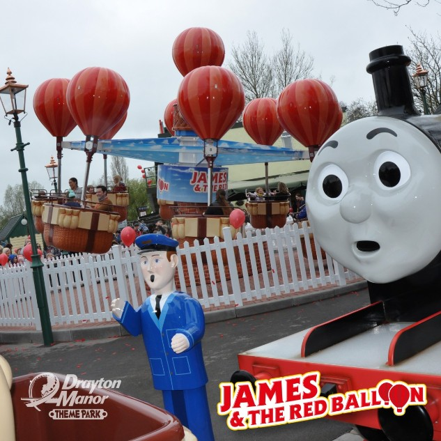 https://www.draytonmanor.co.uk/media/upload/images/DMP_Social_JAMES_04.jpg
