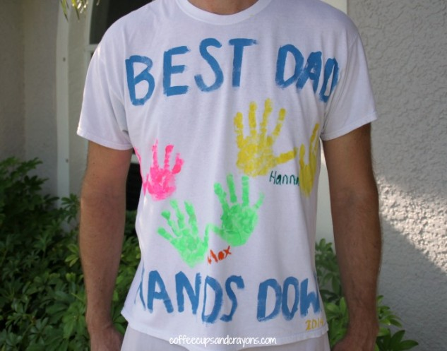 https://www.coffeecupsandcrayons.com/diy-hand-print-fathers-day-t-shirt/