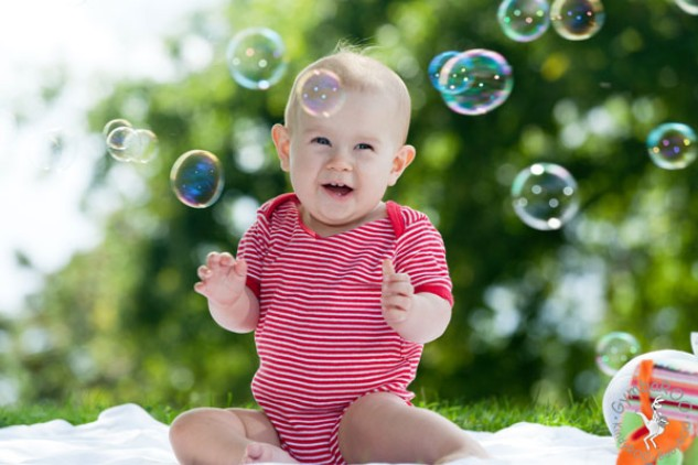 http://activebabiessmartkids.com.au/articles/benefits-bubbles/