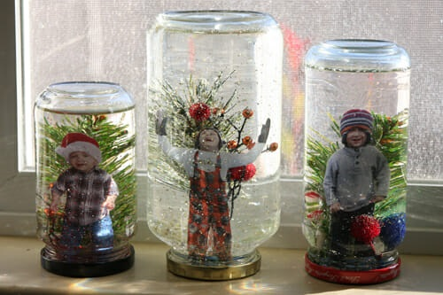 https://www.ourbestbites.com/wp-content/uploads/2011/12/Kids-in-snow-globes-on-window.jpg