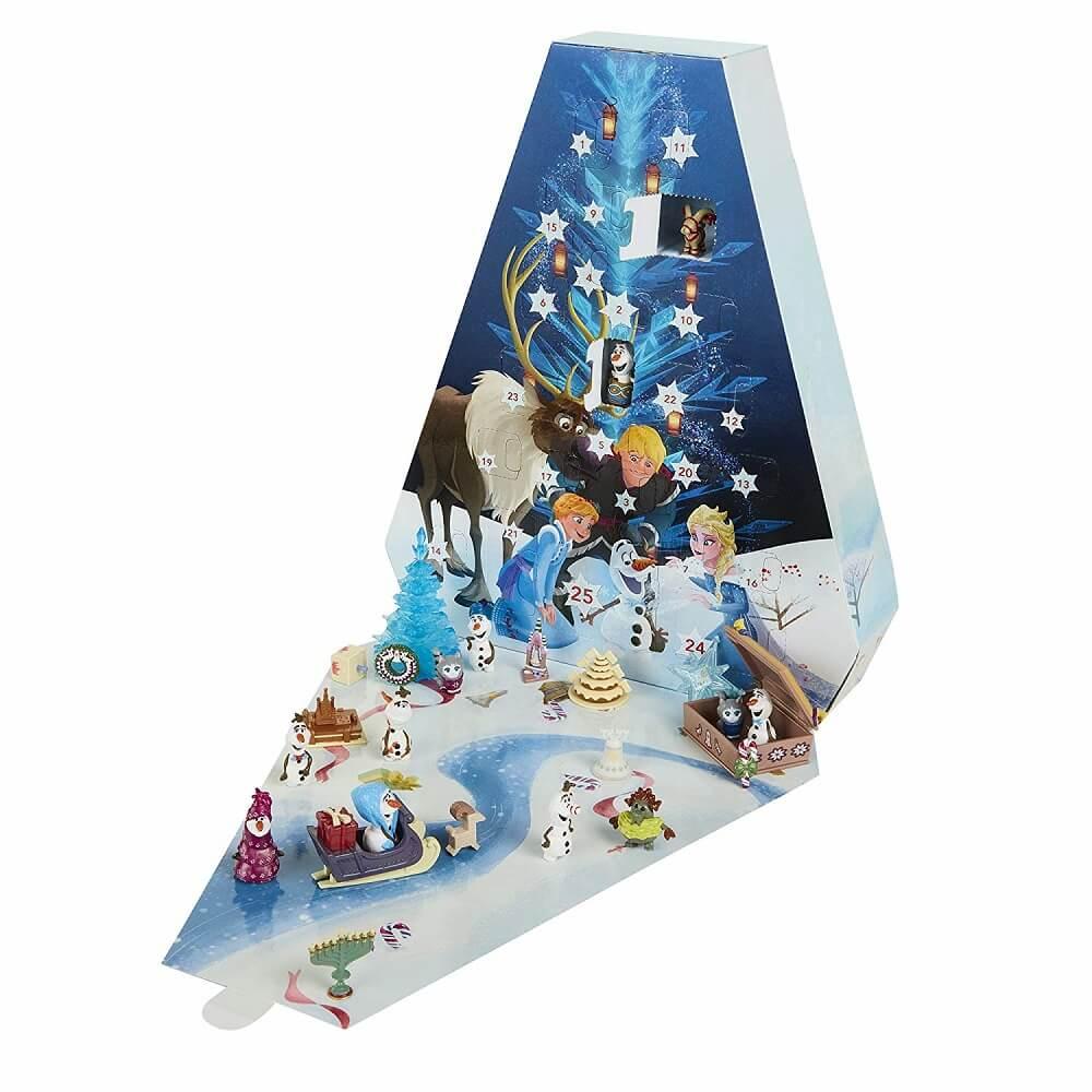 the best advent calendars for christmas 2018. Black Bedroom Furniture Sets. Home Design Ideas