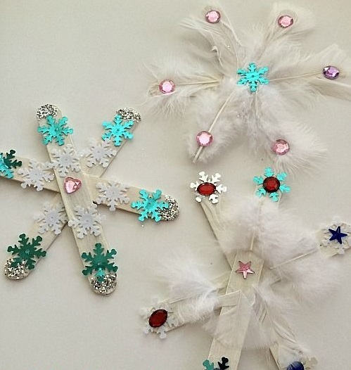 Christian Christmas Crafts.15 Christmas Craft Ideas For Kids Get Creative With Crafts