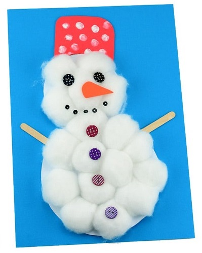 https://www.easypeasyandfun.com/wp-content/uploads/2015/12/Cotton-Ball-Snowman-Craft-for-Kids.jpg