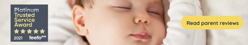 769 X 141 Babysitting Blog 17